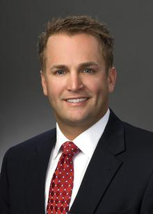 Clayton Davis
