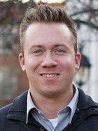 Cody Palosaari