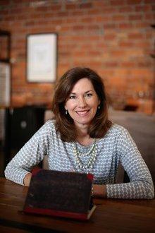 Collette Feldmann