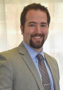 Corey Alton