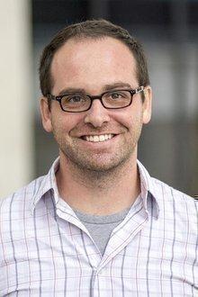 Cory Ehler