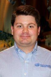 Cory Kuznik