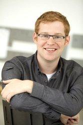Cory Oakley