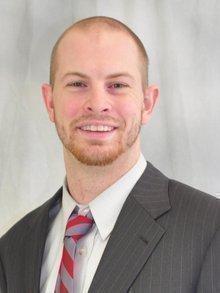 Cory Thomasson