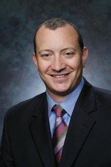 Craig Hagkull