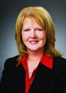 Cynthia Hoffman