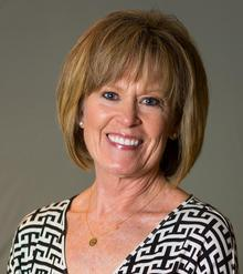 Cynthia Sparling