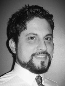 Daniel Prolago