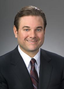 Daniel Zinsmaster