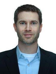 Darren Meyer