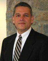 David Kosanovic