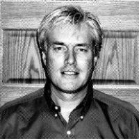 David Whitt