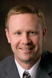 Dean Hildebrandt