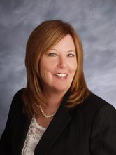Debbie Leddingham