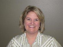 Debbie Shook, CPSM
