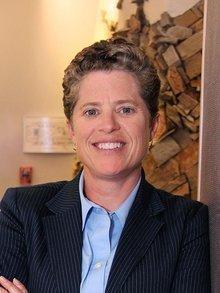 Debbie Trager