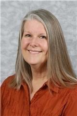 Deborah Swab