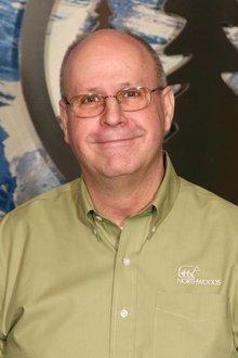 Dennis Acosta