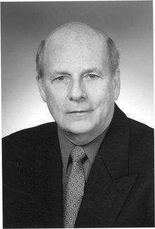 Dennis Lieb