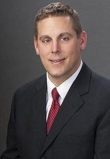 Dennis Vanek