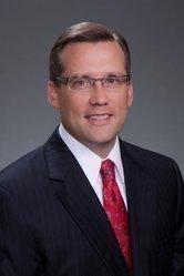 Derek Meyer