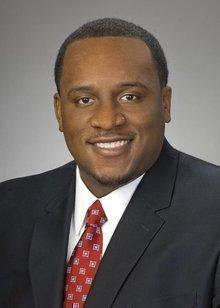 Derrick Bailey