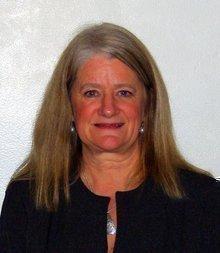 Dianne Allen