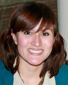 Dominique Fernandez