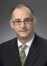 Donald B. Tobin