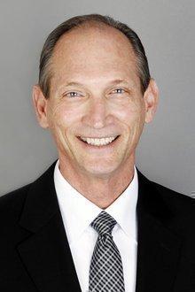 Dr. Doug Ross