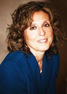 Dr. Pam Popper N.D. Ph.D.