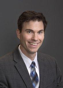 Drew Vennemeyer