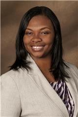 Ebony Edwards