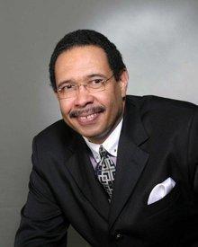Edwin Williams, Jr.