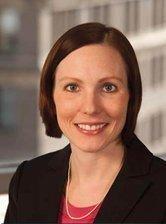 Elizabeth Kastner