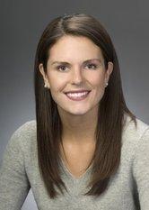 Emily Aubry