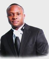 Emmanuel Olawale