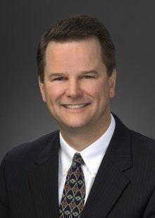 Eric DeWeese