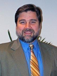 Eric Karolak