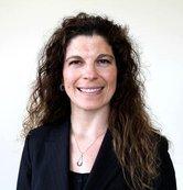 Erika Cybulskis
