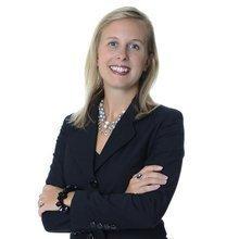 Erika Schoenberger