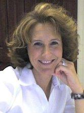 Erin Saurborn