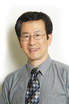 Feng Chen