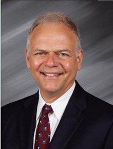 Fred Takavitz