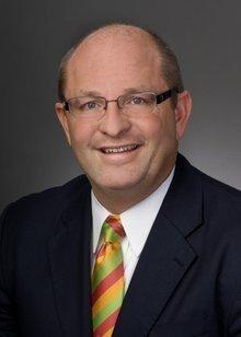 Fred B. Miller II
