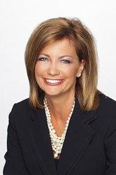 Gail Marsh