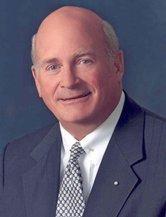 George McCloy, Sr.