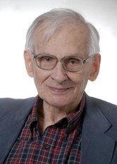 Glenn Haninger