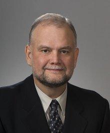 Greg Stidham