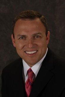 Greg Tunney